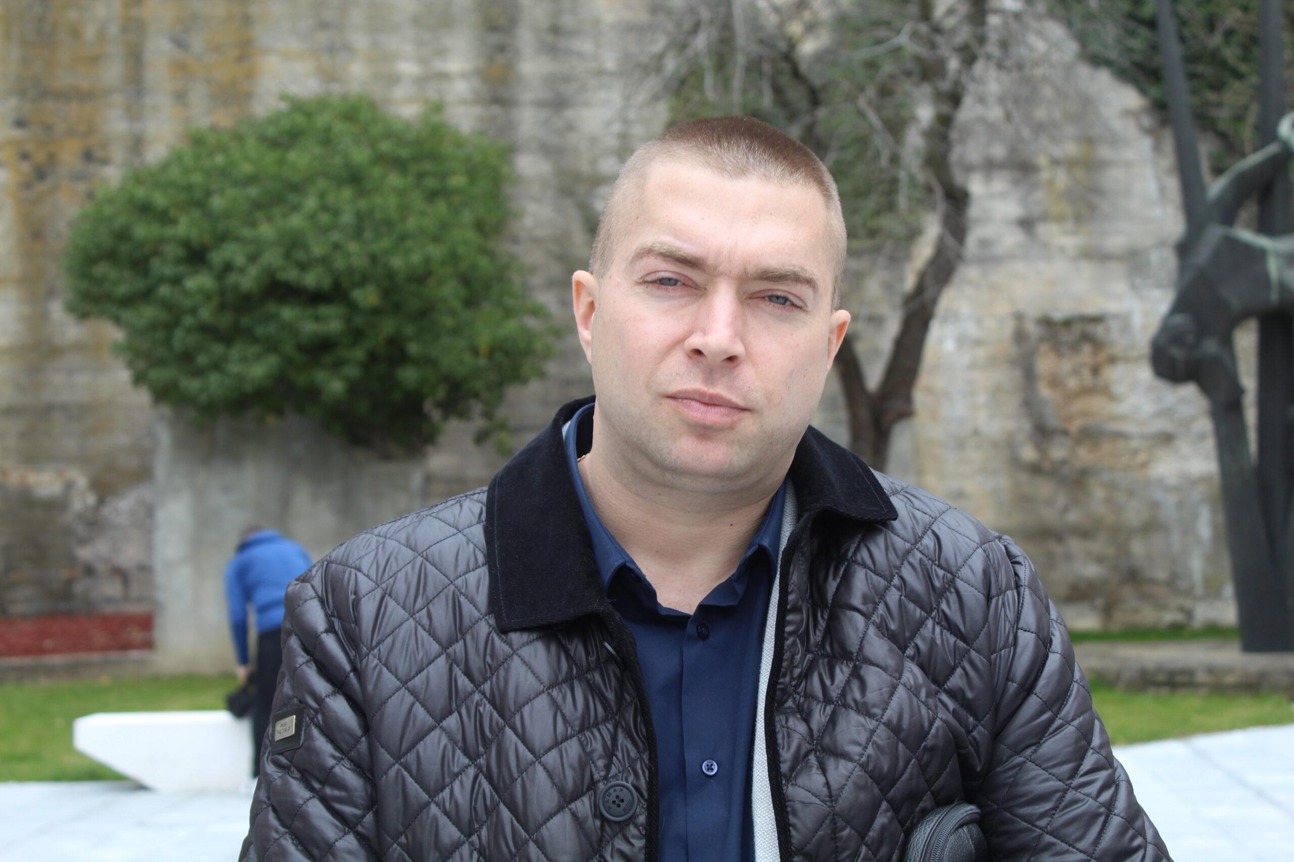 Foto: Vladan Karapadžić